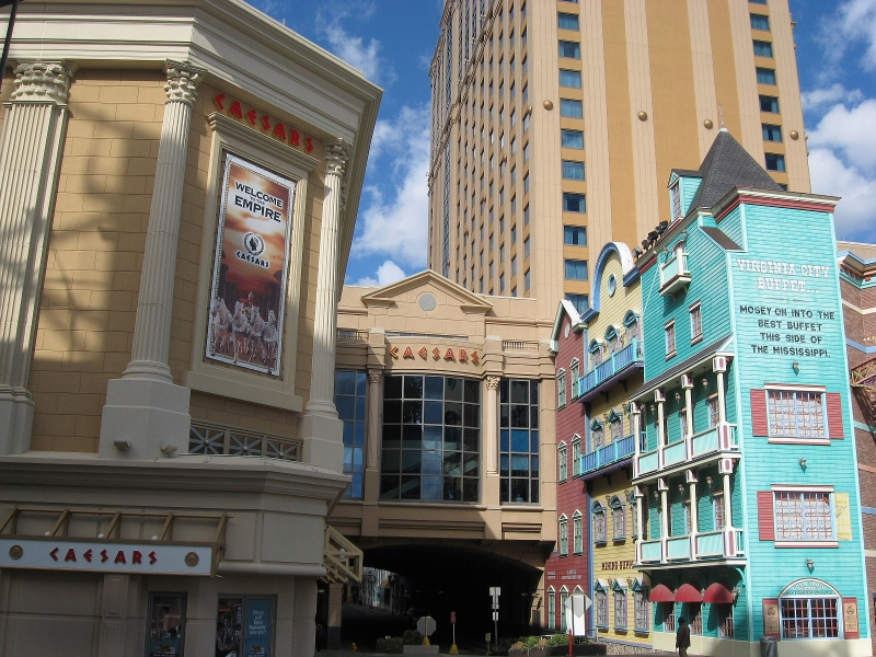 Cleveland atlantic city casino junkets hoyle casino 4 free download